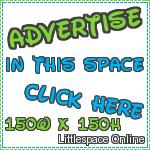 150x150 Ad Spot