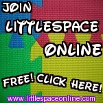 Join Littlespace Online for Free