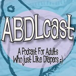ABDLcast Podcast